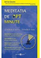 Meditatia de opt minute