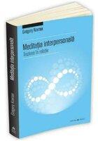 Meditatia interpersonala - Trezirea in relatie