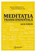Meditatia Transcedentala