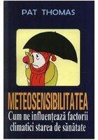 METEOSENSIBILITATEA