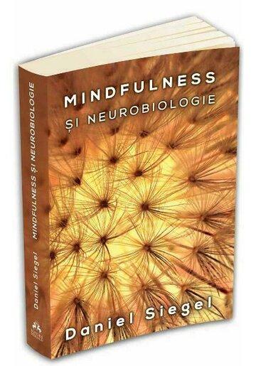 NUUUUUU-Mindfulness si neurobiologie