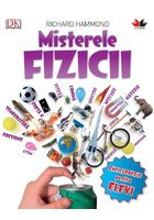 Misterele fizicii