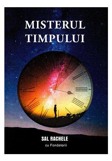 Misterul timpului