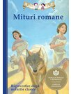Mituri romane