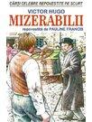 MIZERABILII – REPOVESTITA DE PAULINE FRANCIS