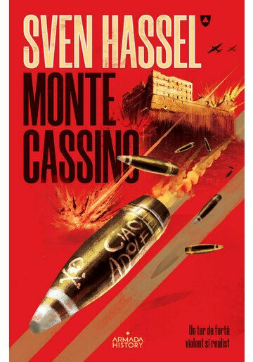 Monte Cassino ( ed. 2020)