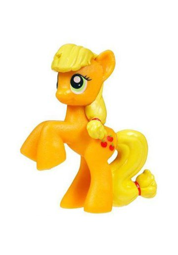 My Little Pony Applejack
