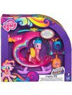 My Little Pony Elicopterul Curcubeu Pinkie Pie