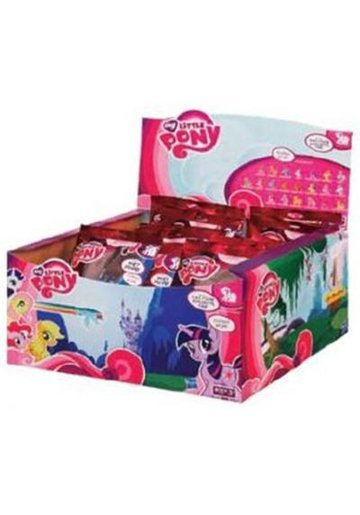 My Little Pony - Figurina in Folie