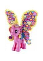 My Little Pony Pop cu Aripi Cadance