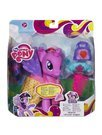 My Little Pony - Princess Twilight Sparkle