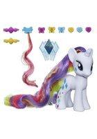 My Little Pony Rarity cu Accesorii