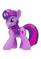 My Little Pony Twilight Sparkle