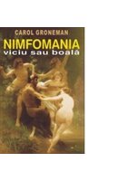 NIMFOMANIA