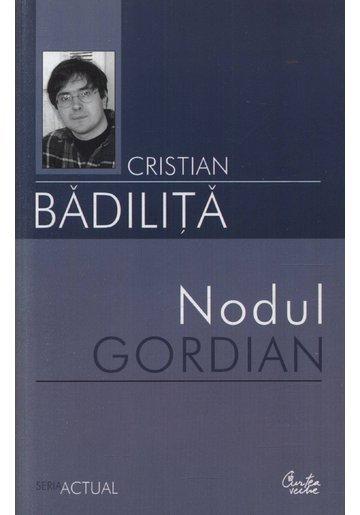 NODUL GORDIAN