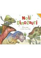 Noii dinozauri - O lume uitata
