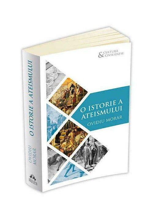O istorie a ateismului