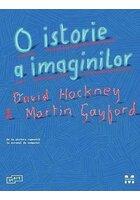 O istorie a imaginilor