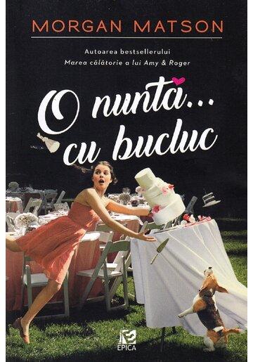 O nunta cu bucluc
