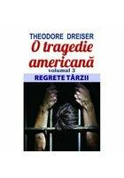O TRAGEDIE AMERICANA VOL. 3