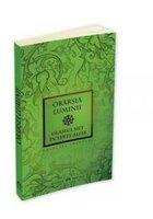 Obarsia Lumii - Islamul Siit In Texte Alese