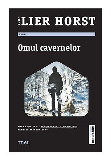 Omul cavernelor