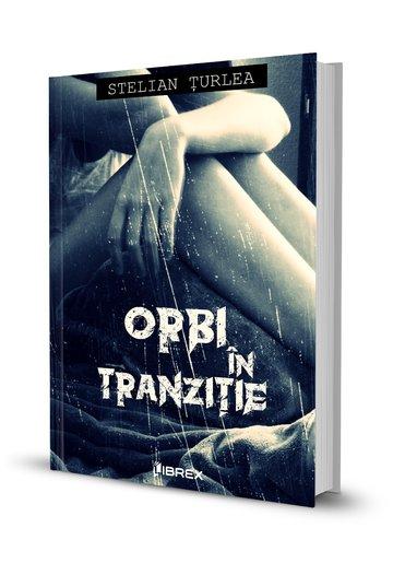 Orbi in tranzitie