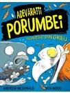 Pachet Adevaratii Porumbei. Set 4 Volume