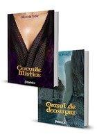 Pachet Cercurile Mistice - 2 volume