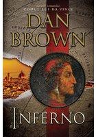 Pachet Dan Brown - Seria Robert Langdon. Set 4 carti