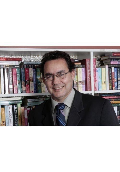Pachet de autor Augusto Cury - 7 Volume