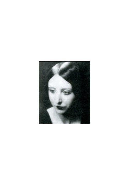 Pachet Florence Scovel Shinn: Jocul vietii + Calea magica a intuitiei imagine librex.ro 2021