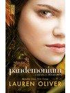 Pandemonium, Delirium, Vol. 2