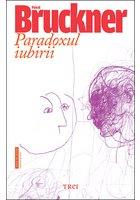 Paradoxul iubirii