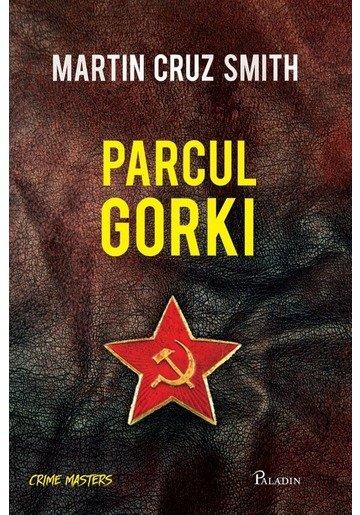 Parcul Gorki