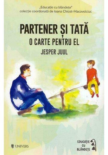 Partener si tata