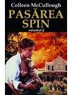 PASAREA SPIN VOL.2