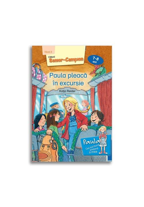Paula pleaca in excursie imagine librex.ro 2021