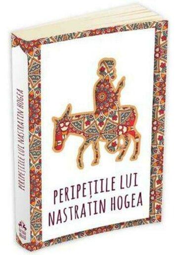 Peripetiile lui Nastratin Hogea