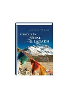 Pierdut in Nepal & Ladakh