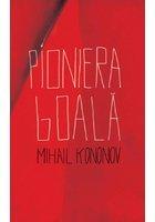 PIONIERA GOALA