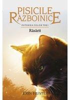 Pisicile Razboinice Vol. 18, Rasarit