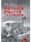 Pisicoteca practica a lu' Mos Parsu