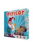 Piticot