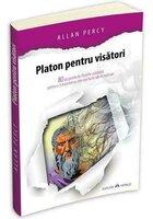 Platon pentru visatori