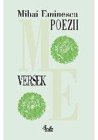 POEZII. VERSEK (EDITIE ROMANO-MAGHIARA)