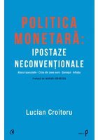 POLITICA MONETARA