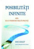 Posibilitati infinite