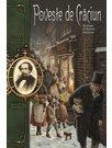 Poveste de Craciun - Charles Dickens
