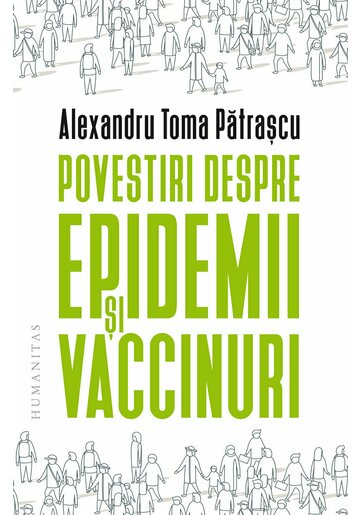 Povestiri despre epidemii și vaccinuri